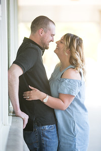 IMG_Engagement_Pictures_Greenville_NC-DP8A6294