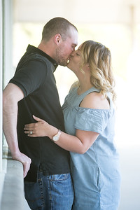 IMG_Engagement_Pictures_Greenville_NC-DP8A6304