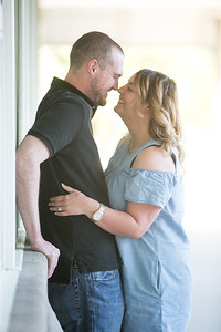 IMG_Engagement_Pictures_Greenville_NC-DP8A6296