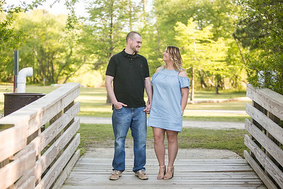 IMG_Engagement_Pictures_Greenville_NC-DP8A6422