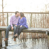 IMG_Lake Mattamuskeet_Engagement-2155