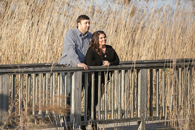 IMG_Lake Mattamuskeet_Engagement-1730