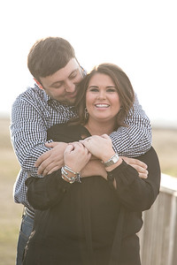 IMG_Lake Mattamuskeet_Engagement-1827