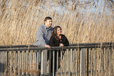 IMG_Lake Mattamuskeet_Engagement-1732