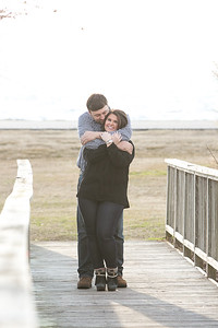 IMG_Lake Mattamuskeet_Engagement-1824