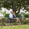 IMG_Engagement_Pictures_Greenville_NC-9666