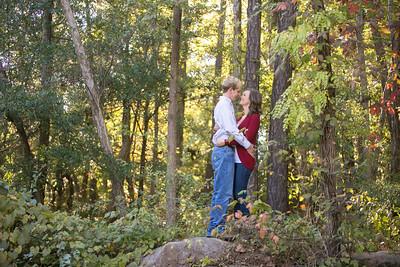 IMG_Engagement_Pictures_Battle_Park-8518