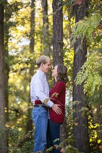 IMG_Engagement_Pictures_Battle_Park-8529
