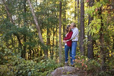 IMG_Engagement_Pictures_Battle_Park-8541