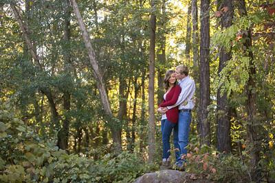 IMG_Engagement_Pictures_Battle_Park-8558