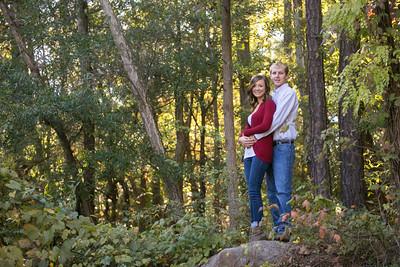 IMG_Engagement_Pictures_Battle_Park-8536