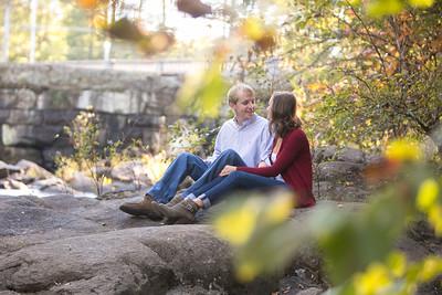 IMG_Engagement_Pictures_Battle_Park-8616