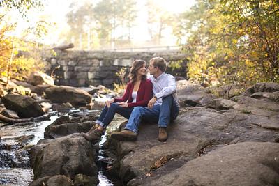 IMG_Engagement_Pictures_Battle_Park-8702