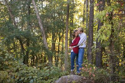 IMG_Engagement_Pictures_Battle_Park-8555