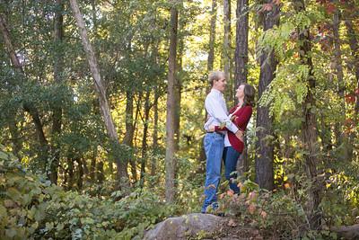 IMG_Engagement_Pictures_Battle_Park-8512