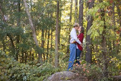 IMG_Engagement_Pictures_Battle_Park-8524