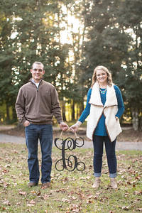 IMG_Engagement_Pictures_Hugo_NC-0035