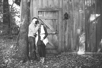 IMG_Engagement_Pictures_Hugo_NC-0008