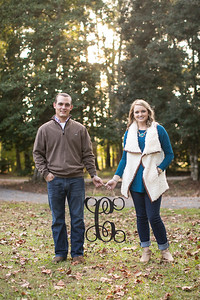 IMG_Engagement_Pictures_Hugo_NC-0053