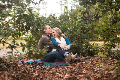 IMG_Engagement_Pictures_Hugo_NC-0171