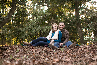 IMG_Engagement_Pictures_Hugo_NC-0071