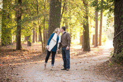 IMG_Engagement_Pictures_Hugo_NC-0249