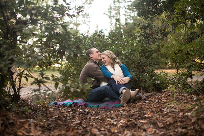 IMG_Engagement_Pictures_Hugo_NC-0172