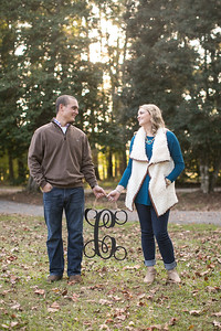 IMG_Engagement_Pictures_Hugo_NC-0046