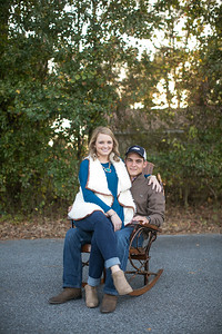 IMG_Engagement_Pictures_Hugo_NC-0330
