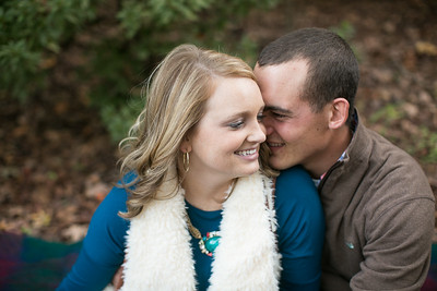 IMG_Engagement_Pictures_Hugo_NC-0104