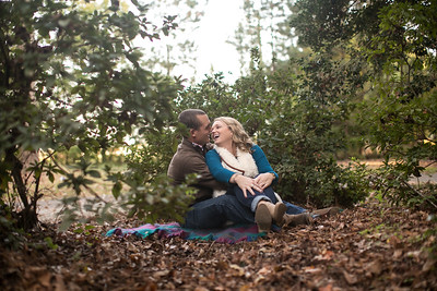 IMG_Engagement_Pictures_Hugo_NC-0154