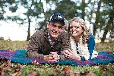 IMG_Engagement_Pictures_Hugo_NC-0293