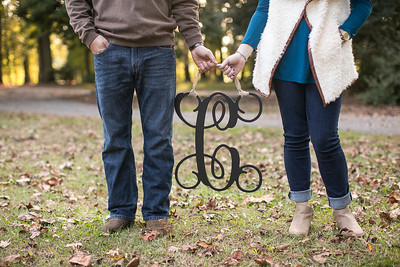 IMG_Engagement_Pictures_Hugo_NC-0060