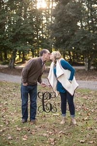 IMG_Engagement_Pictures_Hugo_NC-0062