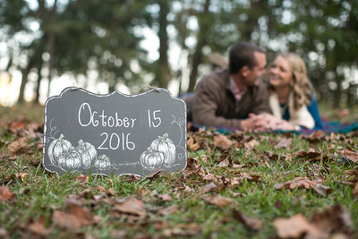 IMG_Engagement_Pictures_Hugo_NC-0318