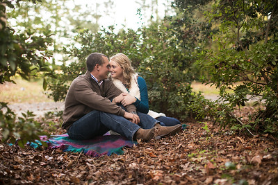 IMG_Engagement_Pictures_Hugo_NC-0117