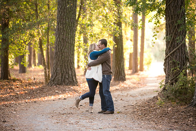 IMG_Engagement_Pictures_Hugo_NC-0258