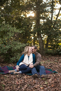 IMG_Engagement_Pictures_Hugo_NC-0101