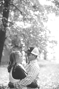 IMG_Engagement_Pictures_Hugo_NC-0020