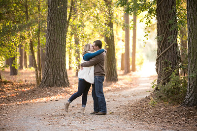 IMG_Engagement_Pictures_Hugo_NC-0254
