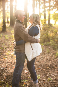 IMG_Engagement_Pictures_Hugo_NC-0194