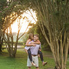 IMG_Engagement_Pictures_Blounts_Creek_NC-0799