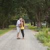 IMG_Engagement_Pictures_Blounts_Creek_NC-0916