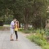 IMG_Engagement_Pictures_Blounts_Creek_NC-0907