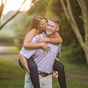 IMG_Engagement_Pictures_Blounts_Creek_NC-0796