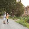 IMG_Engagement_Pictures_Blounts_Creek_NC-0896