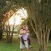 IMG_Engagement_Pictures_Blounts_Creek_NC-0807