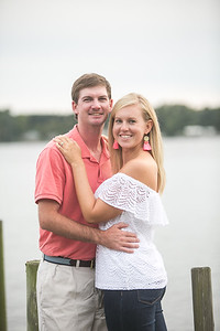 IMG_Engagement_Pictures_Washington_NC-2-12