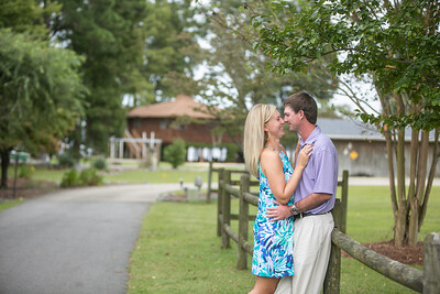IMG_Engagement_Pictures_Washington_NC-2-29