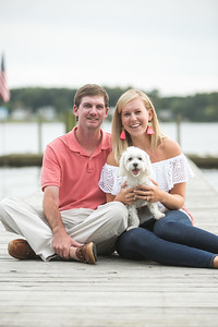 IMG_Engagement_Pictures_Washington_NC-2-8